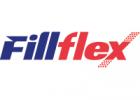 Fillflex_klein.png